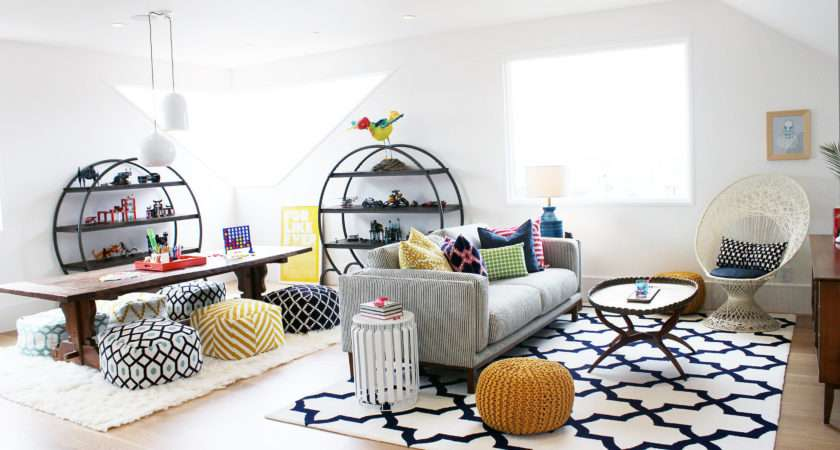 Home Decorating Services Popsugar