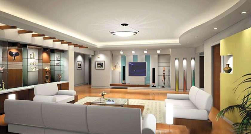 Home Decoration Design Interior Program