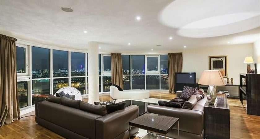 Home Decoration Rightmove Ideas Decorating Design