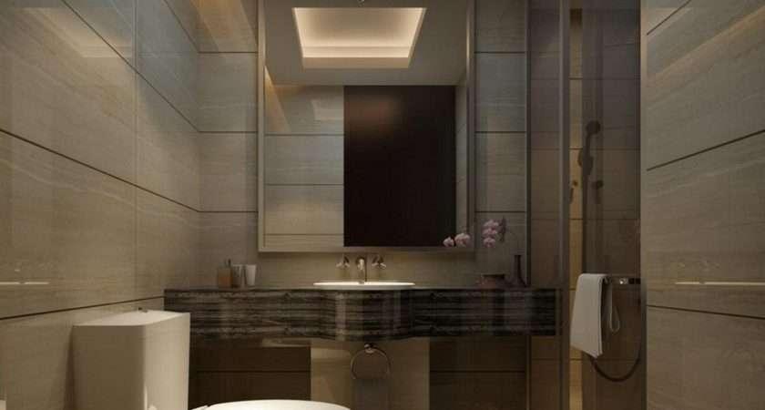 Home Design Bathroom Shower