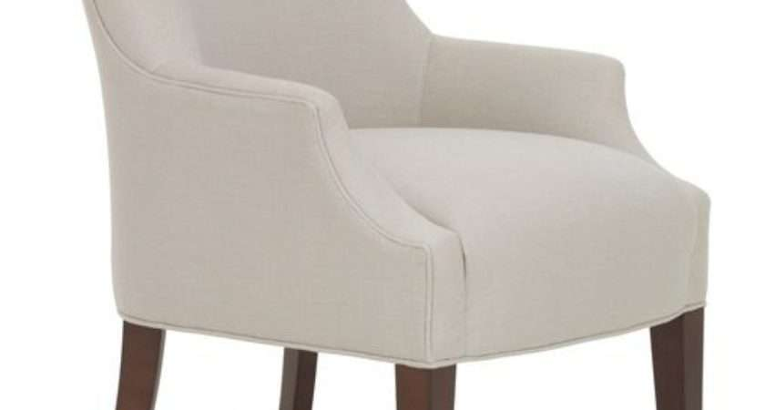 Home Design Bedroom Chairs Tcg