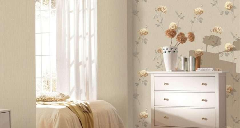 Home Design Bedroom House