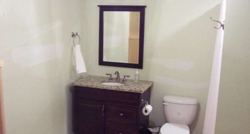 Home Design Ideas Top Minimalist Small Bathroom Decor Inspiration