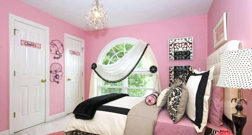 Home Design Interior Monnie Bedroom Ideas Teenage Girls