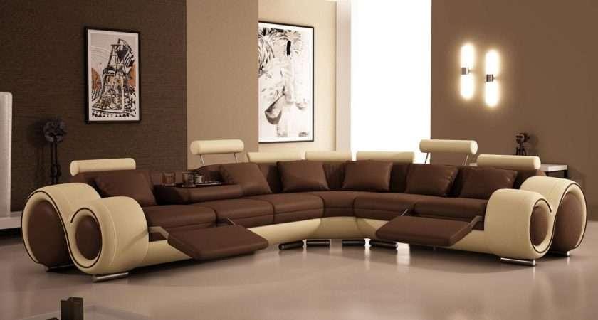 Home Design Interior Monnie Paint Colors Ideas