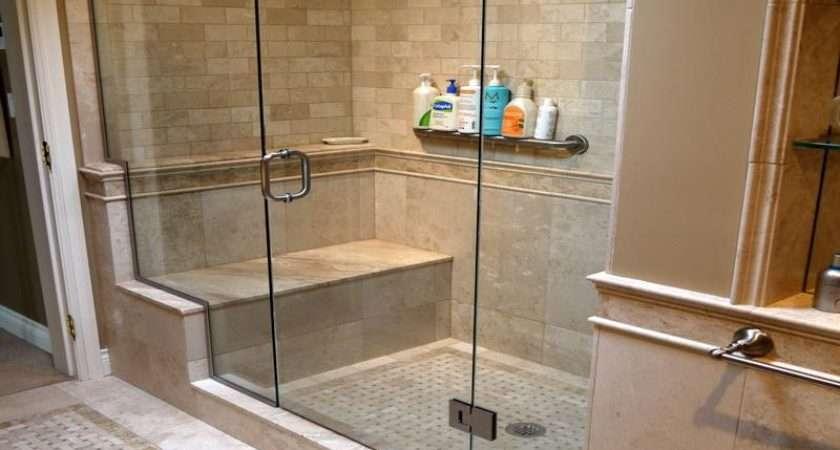 Home Design Modern Shower Tile Samples Why Need Floor