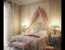 Home Design Romantic Bedroom