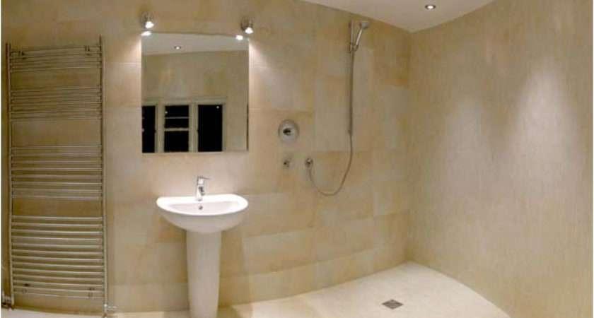 Home Designs Ideas Wet Room Shower Design