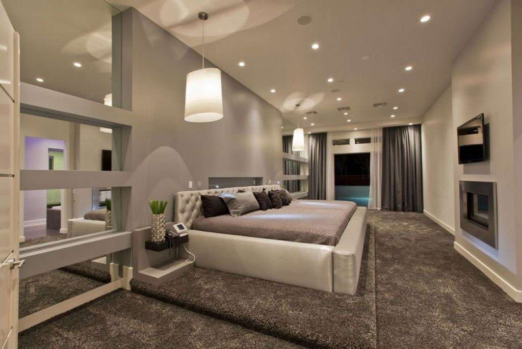 Home Designs Latest Modern Homes Best Interior Ceiling Ideas