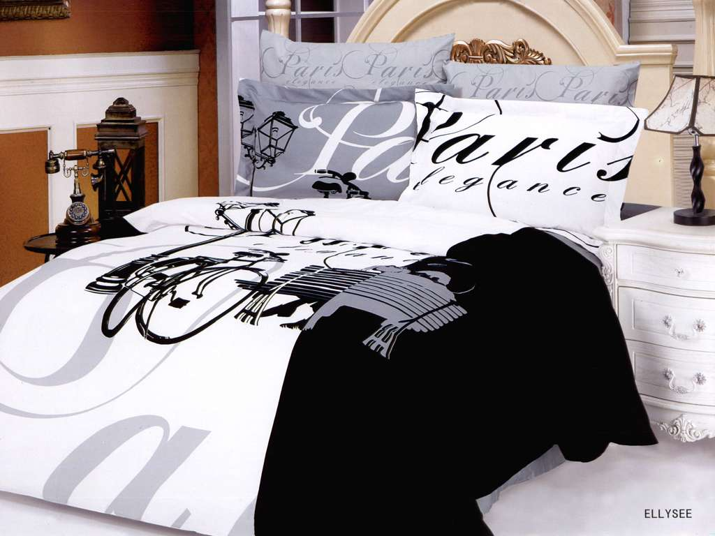 Home Discontinued Items Duvet Covers Ellysee Relax Paris