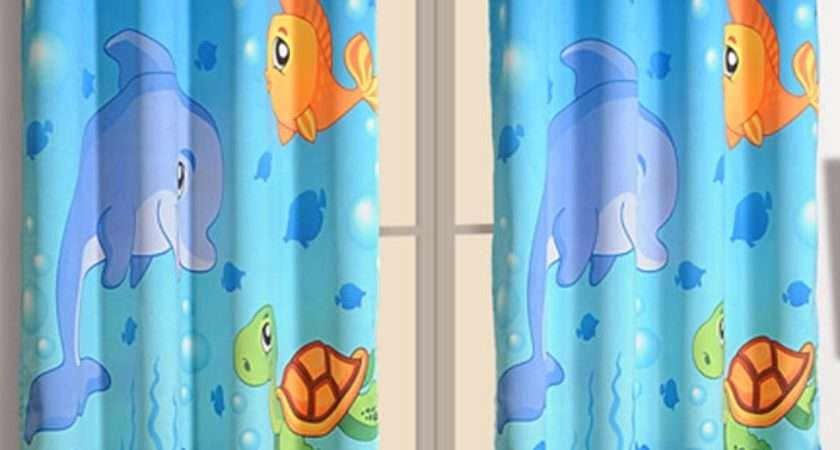 Home Furnishing Made Measure Curtains Anywhere