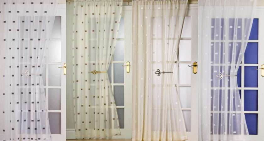 Home Furniture Diy Curtains Blinds Pelmets