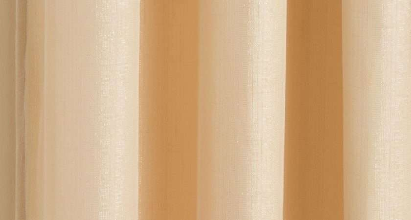 Home Furniture Diy Curtains Blinds Pelmets