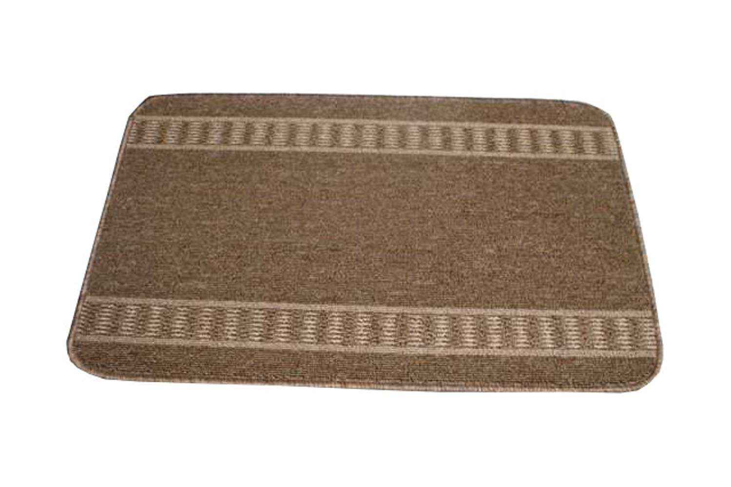 Home Furniture Diy Rugs Carpets Door Mats Floor