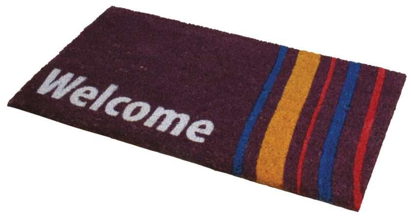 Home Furniture Diy Rugs Carpets Door Mats Floor