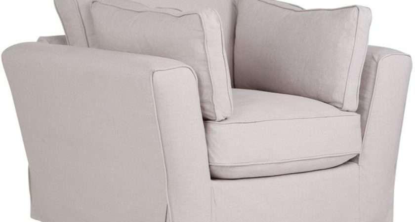 Home Furniture House Fraser Living Room Shabby Chic