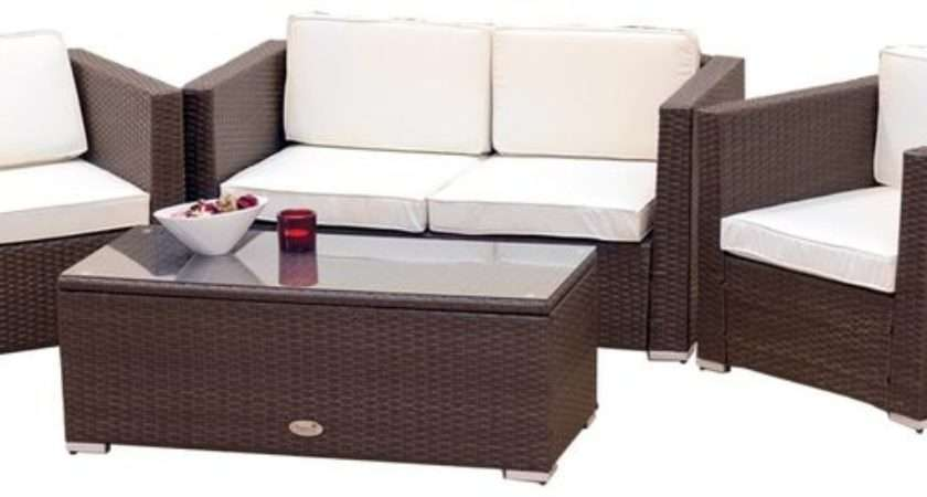 Home Furniture House Fraser Outdoor Oseasons Oxford