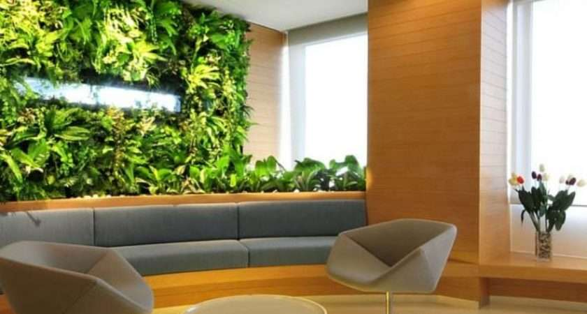 Home Greenturf Asia