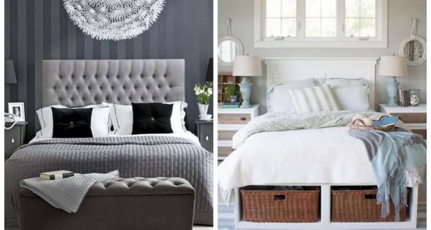 Home Hacks Tips Organize Your Bedroom Thegoodstuff
