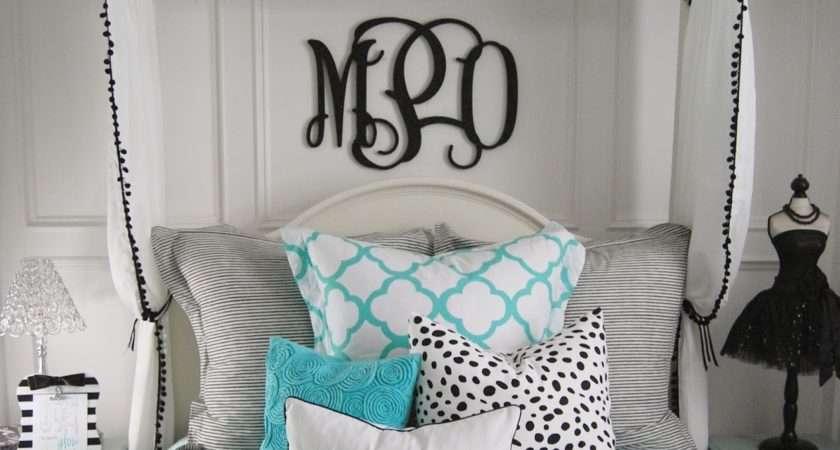 Home Heidi Tiffany Inspired Bedroom