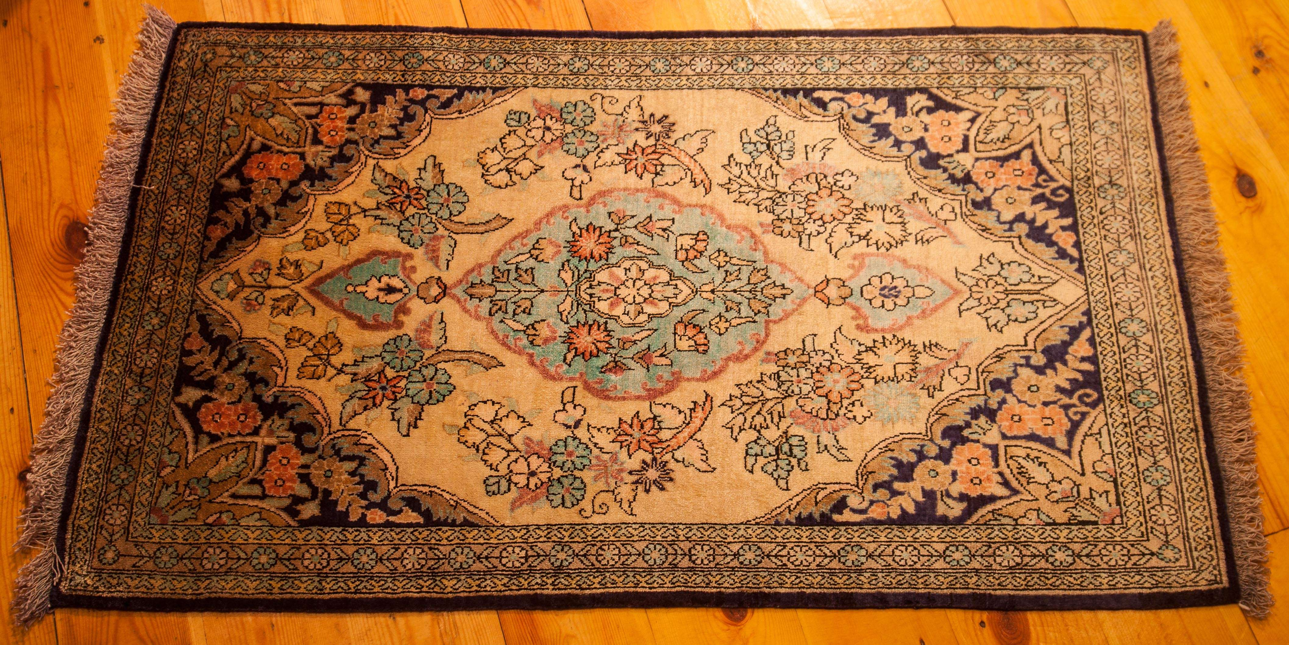 Home History Delivery Rugs Small