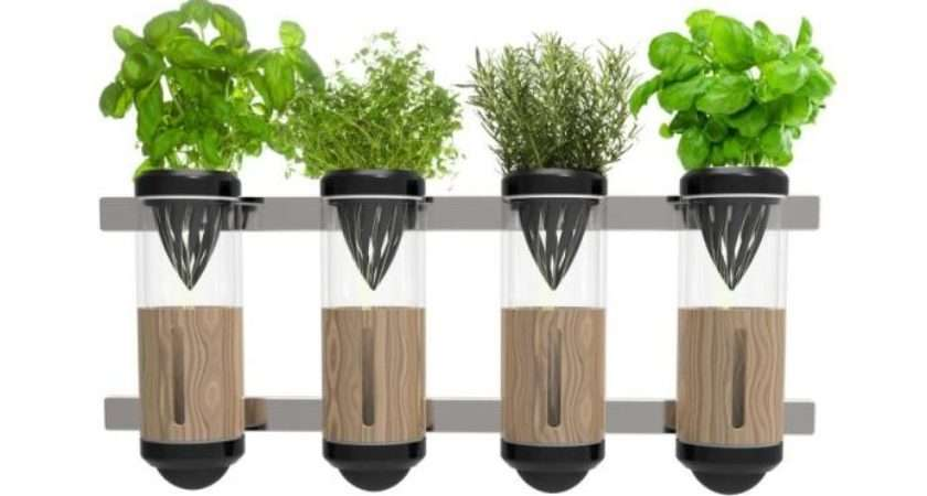 Home Hydroponic Grow Kit Electric Required