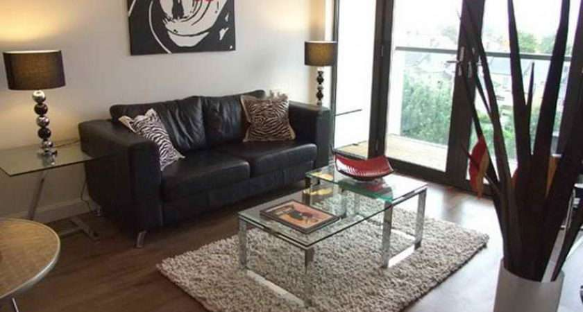 Home Ideas Cozy Creative Decor