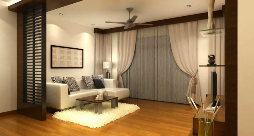 Home Ideas Modern Design Hall Interior Photos