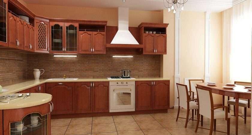Home Interior Best Kitchen Design Ideas