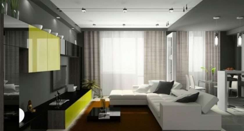 Home Interior Colour Schemes Housedesignpictures