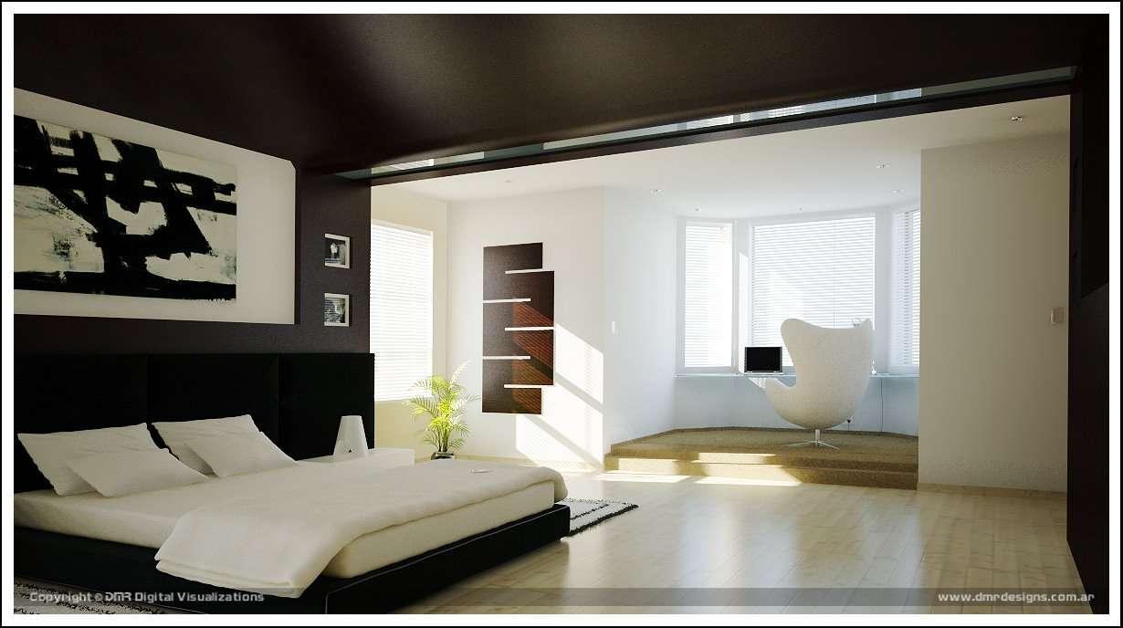 Home Interior Design Decor Amazing Bedrooms