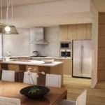 Home Interior Design Decor Kitchen Ideas Set