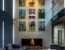 Home Interior Design Decor Tall Vertical Space