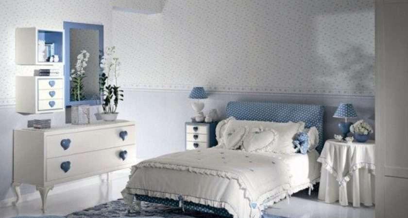 Home Interior Design Ideas Bedroom Teenage