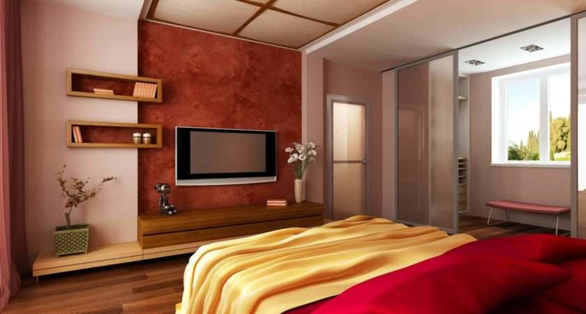 Home Interior Design Ideas Consider Them Thoroughly Pick One