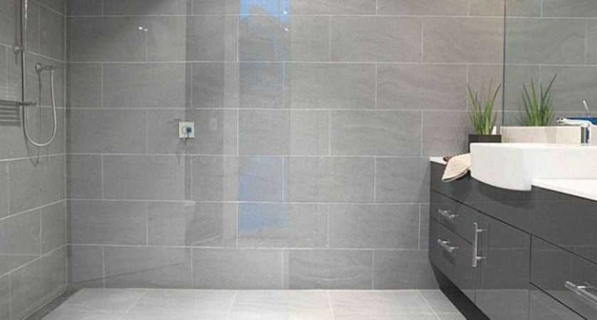 Home Interior Design Small Homes White Grey