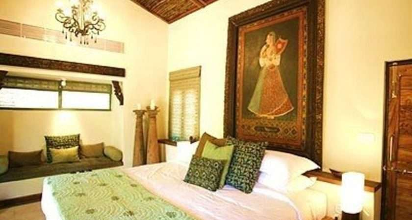 Home Interior Design Styles Designer