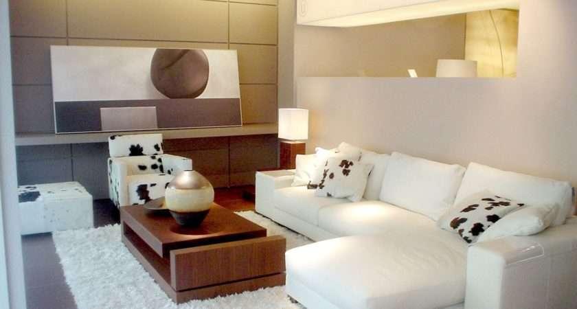 Home Interior Design Styles Vintage