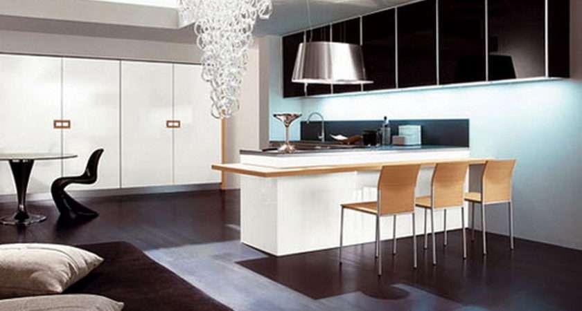 Home Interior Design Top Ideas Fashion
