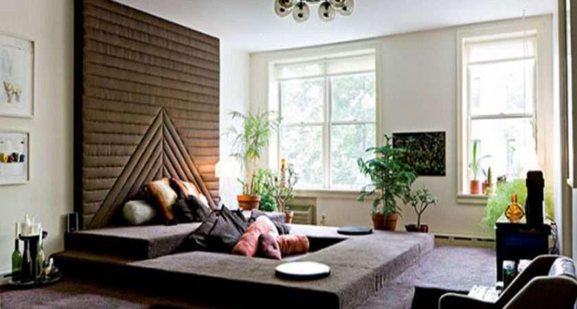 Home Interior Designs Living Room Design Ideas Tips