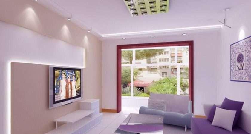 18 colour paints for house interior ideas lentine marine 9688