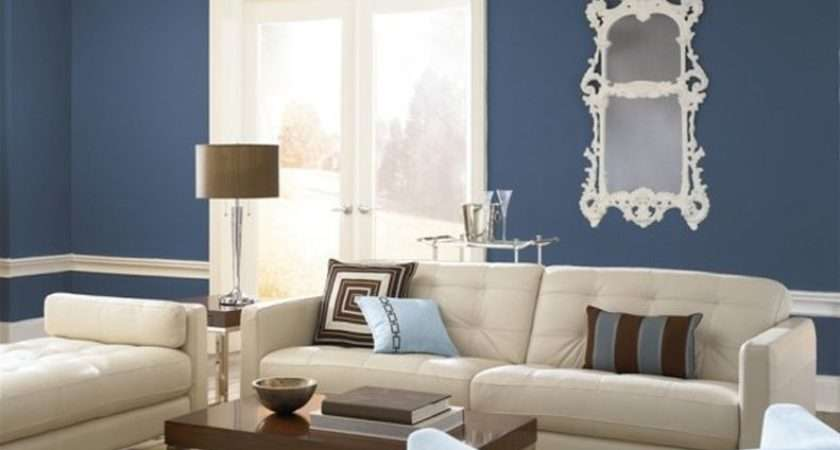 Home Interior Paint Ideas Littlepieceofme