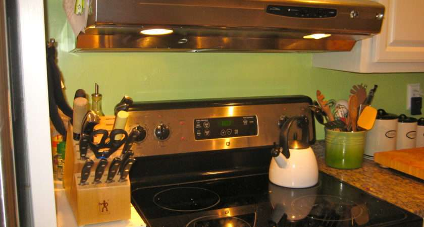 Home Office Decorating Ideas Lime Green Kitchen Decor