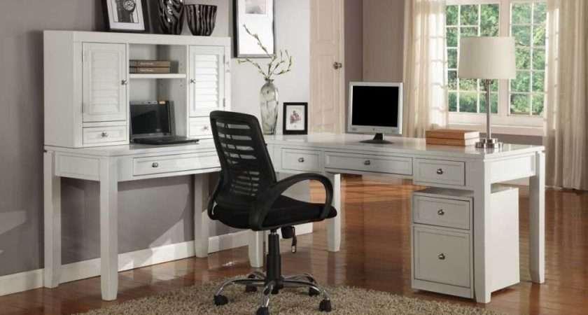 Home Office Decorating Ideas Men Decor Ideasdecor