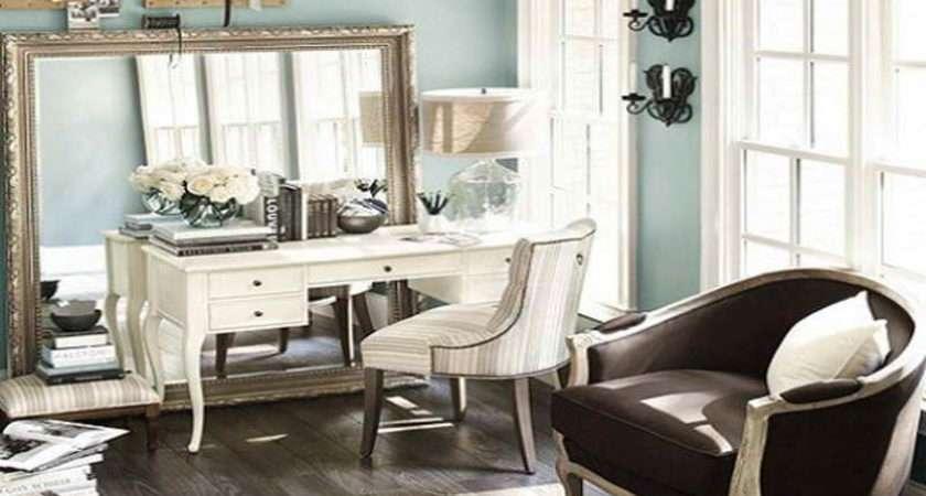Home Office Design Ideas Elegant Modern