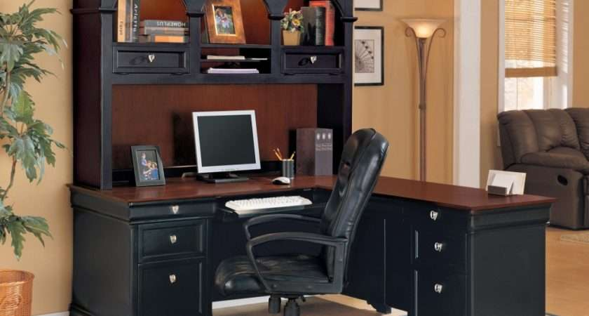 Home Office Design Ideas Tuscan Style Architect
