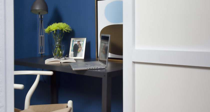 Home Office Designs Ideas Hgtv