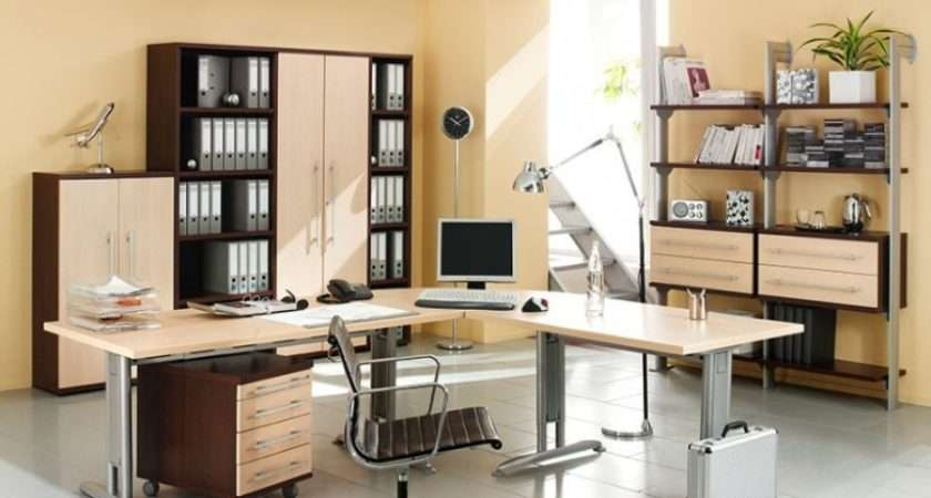 Home Office Designs Solutions Sell Designer Purses Inside