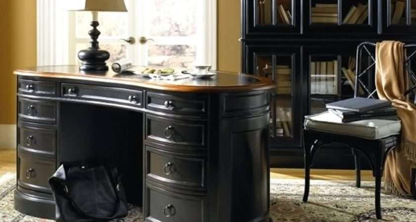 Home Office Desk Sample Beautiful Design Ideas