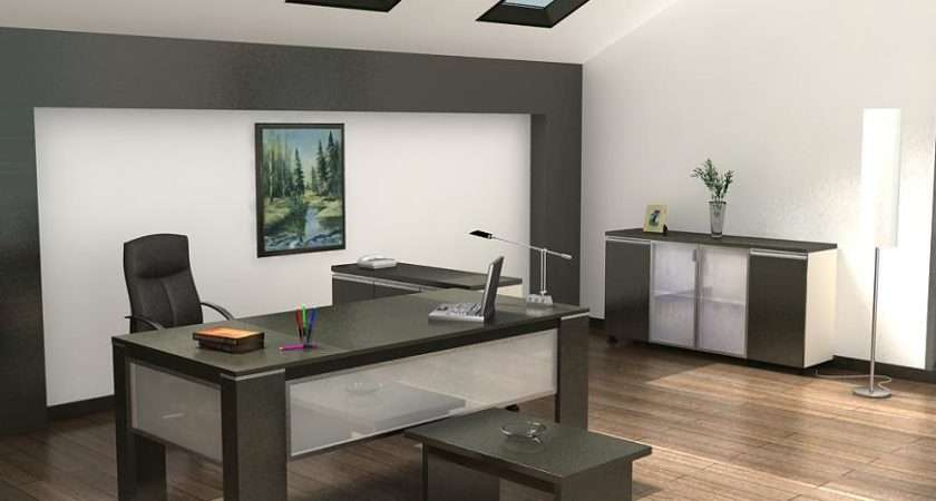 Home Office Furniture Latest Trends Design